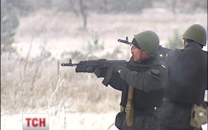 У Генштабі розповіли про терміни мобілізації в Україні