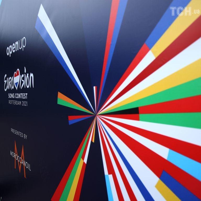"""""""Євробачення"""": у США проведуть власний аналог конкурсу"""
