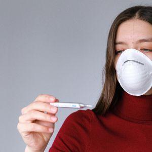 Як лікувати коронавірус вдома: поради лікаря