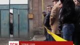 Вірменія підозрює російського військового у вбивстві сім'ї