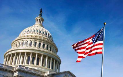 Зеленский будет просить Байдена о помощи США в деоккупации Донбасса и Крыма