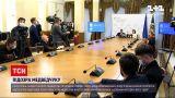 Новости Украины: Медведчуку объявили новое подозрение