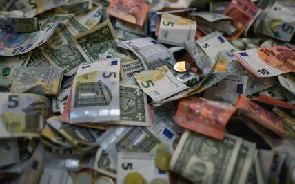 Россия, Бразилия и Нигерия: Bloomberg назвал страны со стремительным ростом экономики. Инфографика