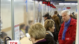 В Україні стартував прийом заявок на оформлення біометричних паспортів