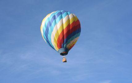 """""""Пілот намагався зробити кілька посадок"""": потерпілий розповів про політ і падіння повітряної кулі в Кам'янці"""