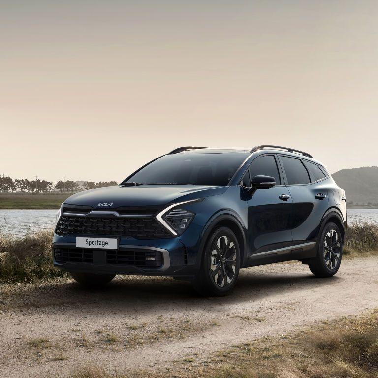 Які автомобілі обирають приватні та корпоративні покупці в Україні: названо топ-10 моделей