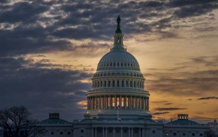 Сенатор-республіканець пообіцяв блокувати призначення в Держдепі і Пентагоні через дії США в Афганістані