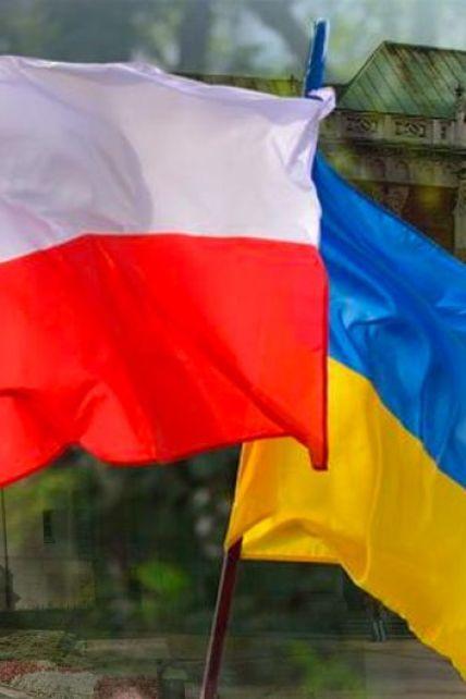 Стоимость обучения в университетах Польши: сколько стоит образование в Европе