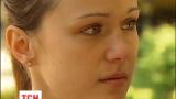 Вдова погибшего бойца с Волыни уже 11 месяцев не получает помощи от государства