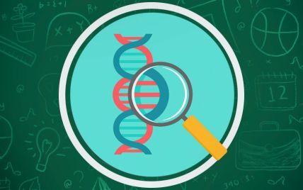 Уроки біології онлайн для 7 класу: всі відео