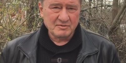 В оккупированном Крыму Умерову вручили обвинительное заключение