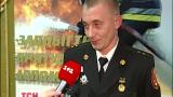 Чотири місяці у полоні сепаратистів пробув прапорщик Віктор Конопліцький