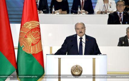 США готовят новые санкции против режима Лукашенко и объявят их в годовщину выборов в Беларуси, — CNN