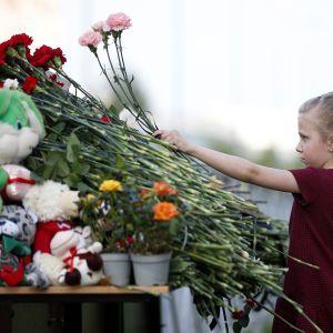 """""""Военно-полевая хирургия в городских условиях"""": казанские медики рассказали, как спасали раненых детей"""