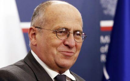 """У МЗС Польщі назвали """"помилкою"""" саміт Байдена із Путіним до зустрічі із Зеленським"""