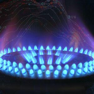 """""""Газпром"""" сушит Европу: почему мировые цены на газ бьют рекорды и как это отразится на кошельках украинцев"""