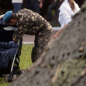 В Україні поліція порушила майже три тисячі справ за ухилення від сплати аліментів