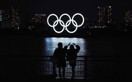 Большой спорт на карантине: в Японии лишь четверть населения хочет проведения Олимпийских Игр