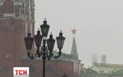 США и ЕС завершают подготовку новых санкций против РФ - CNN