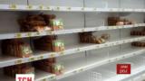 Оккупационные власти Крыма признали, что полуостров не в состоянии себя прокормить