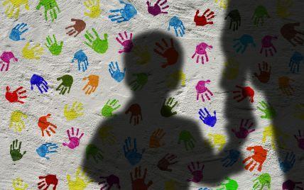 Бить нельзя успокоить: почему родители считают нормой поднимать руку на своих детей