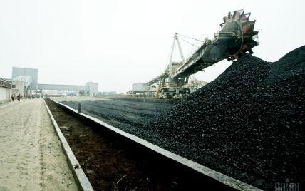 """Тимчук розповів, який обсяг вугілля щодня видобували """"віджаті"""" бойовиками шахти"""