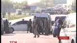 Харьковского стрелка ликвидировал снайпер