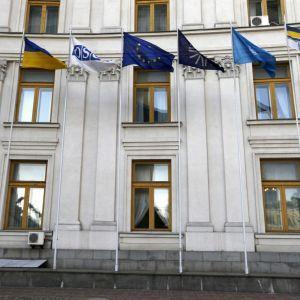 Відвідають Донбас: в Україну приїдуть глави МЗС Бельгії, Нідерландів та Люксембургу