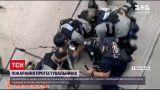 Новости мира: в Гонконге вынесут первый приговор по новому закону о нацбезопасности