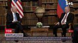 Новости мира: США готовы самостоятельно противодействовать хакерским атакам России