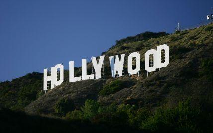 Порнозвезда рассказала о связи с ВИЧ-инфицированным голливудским актером