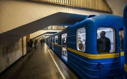 КГГА вдвое повысит стоимость проезда в городском транспорте - транспортный департамент