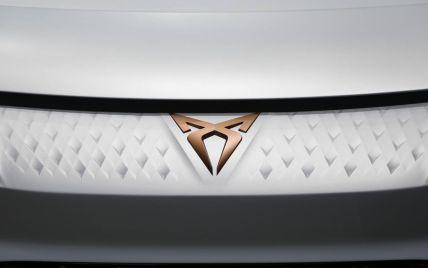 В Украине стартовали продажи автомобилей нового бренда: названы цены