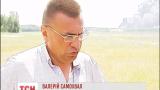 На нефтебазе в Василькове отсутствовал пожарный водоем