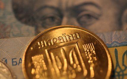 """Сколько в Украине """"лопнуло"""" банков и сколько денег компенсировали вкладчикам. Инфографика"""
