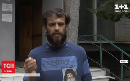 """Изгонял бесов без мяса, молочки и врачей: отец замученного голодом в Одессе подростка """"покаялся"""""""