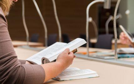 В Украине выпускники магистратуры впервые пишут единственный квалификационный экзамен: кто именно и как сдает тест