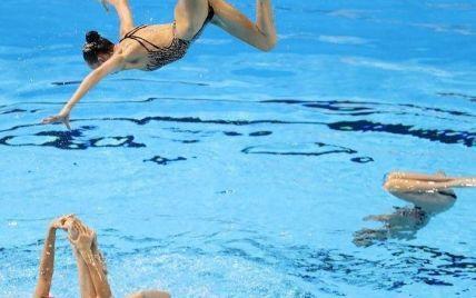 """Очередной триумф в Будапеште: Украина выиграла третье """"золото"""" на Чемпионате Европы по водным видам спорта"""