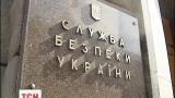 Задержанного офицера ГРУ Ерофеева сегодня доставят в СИЗО