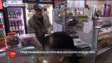 Россияне жалуются в прокуратуру на бизнесмена-благотворителя за то, что он раздает мало хлеба