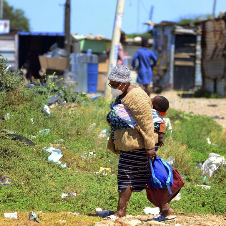 Країни G20 через коронавірус погодилися тимчасово заморозити борги для бідних країн