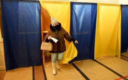 Президентські вибори-2024: кого українці хочуть бачити у списках та за кого готові голосувати