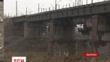 Маріуполь відрізаний від України, в місто не йде ні один потяг
