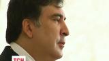 Порядок в Одессе будет обеспечивать главный милиционер области Георгий Лорткипанидзе