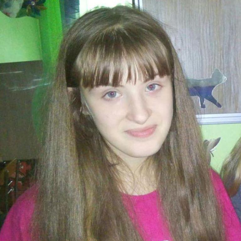 У Вишневому під Києвом зникла 14-річна дівчина