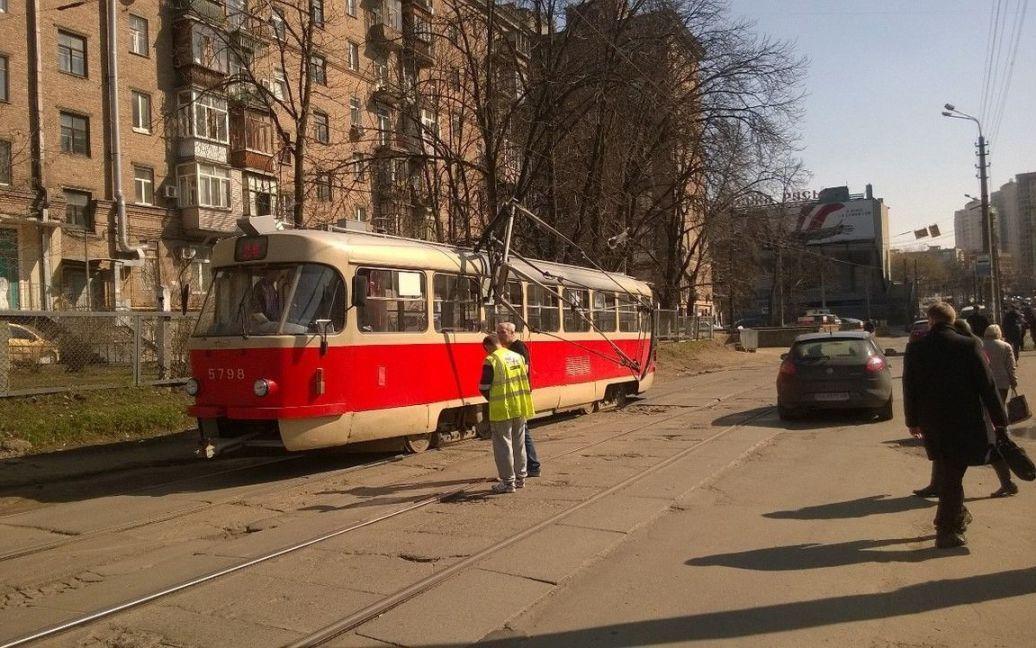 © vk.com/ghest_kiev