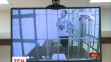 Надежду Савченко оставили за решеткой до осени