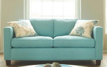 Новые возможности покупки мебели от Moyamebel.com.ua