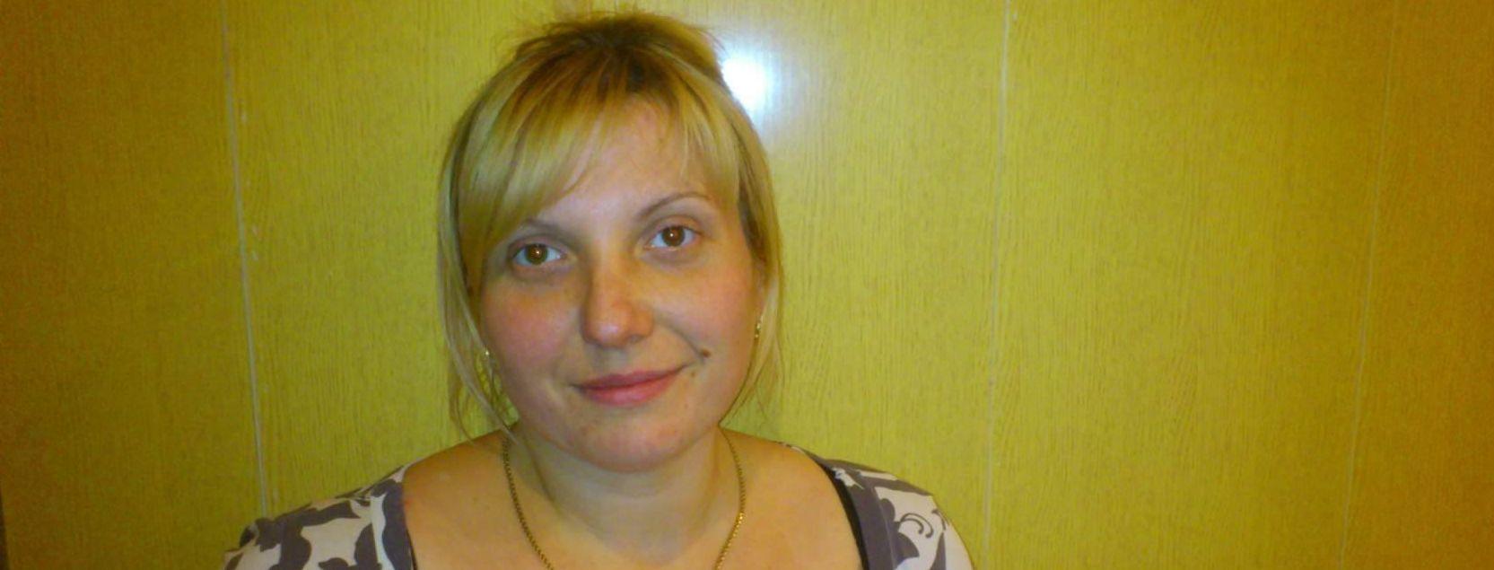 В Кропивницком подозреваемую в убийстве дочери взяли под стражу