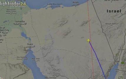 Спасатели установили место падения российского самолета: авиалайнер полностью разрушен